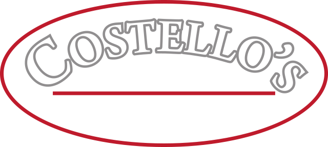 Costellos Bus Hire | Bus Hire Galway, Busses Galway
